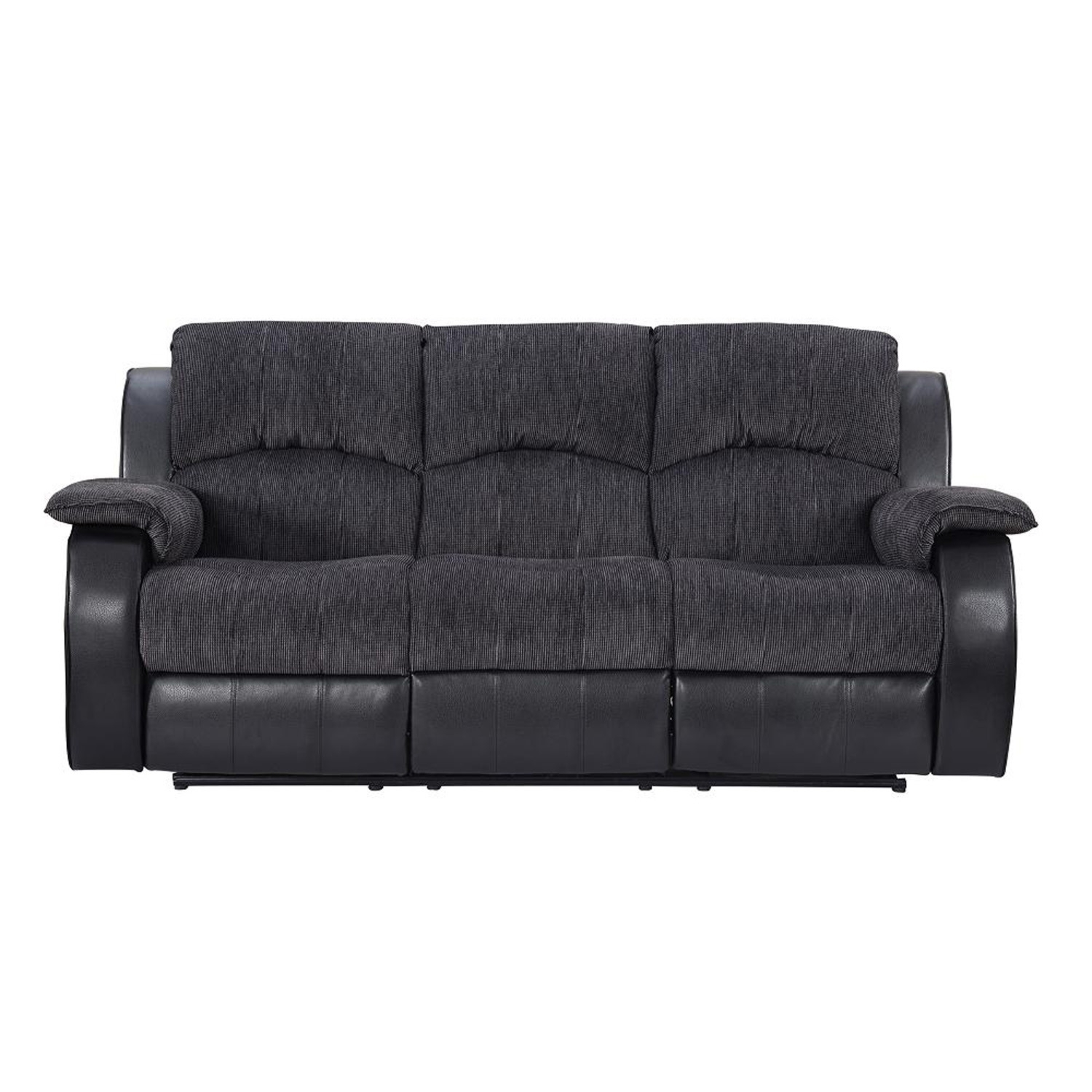 Recliner Sofas | The Range In Recliner Sofas (View 8 of 10)