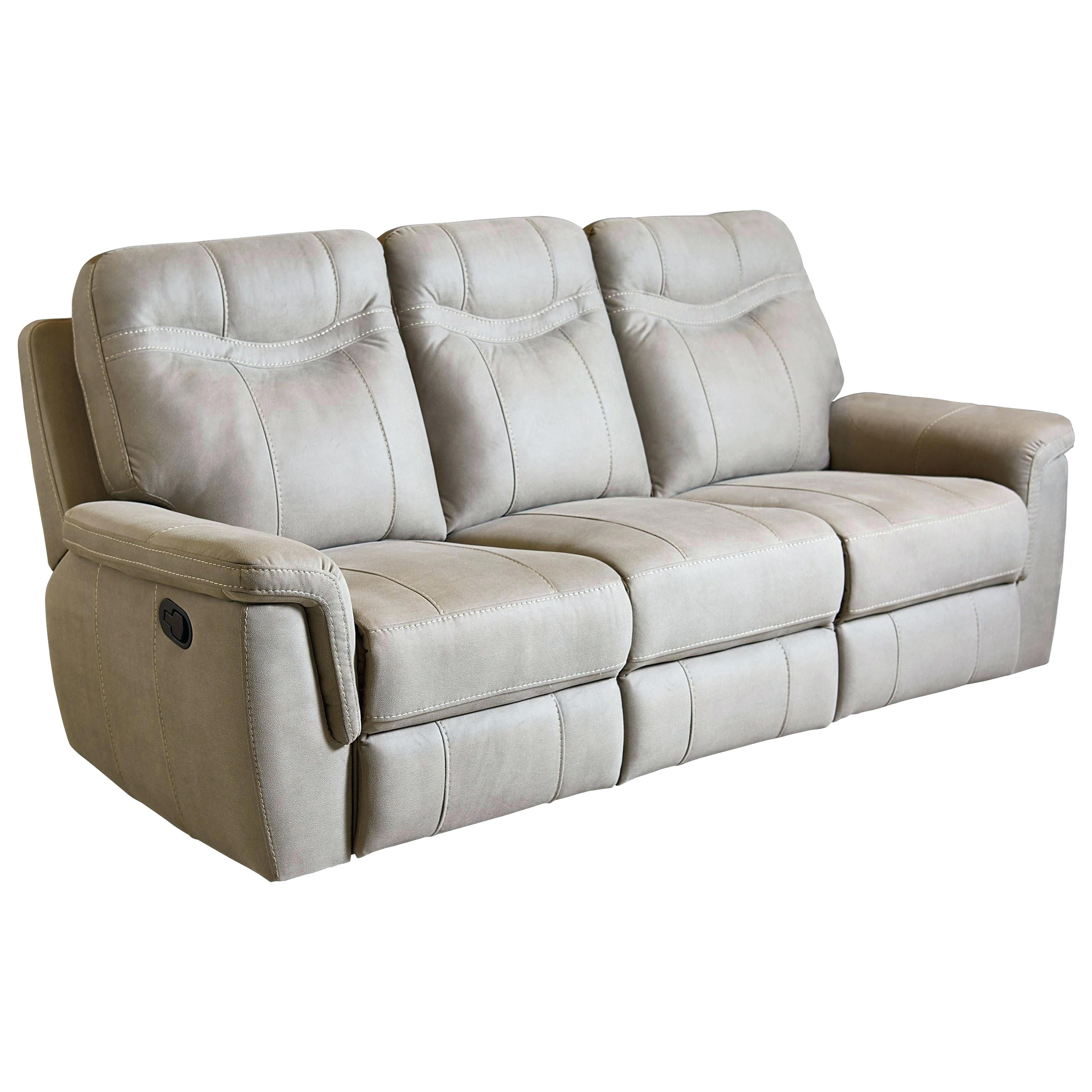 Reclining Sofas Sofa Leather Brown Recliner For Sale In London Kijiji – Within Kijiji London Sectional Sofas (View 9 of 10)