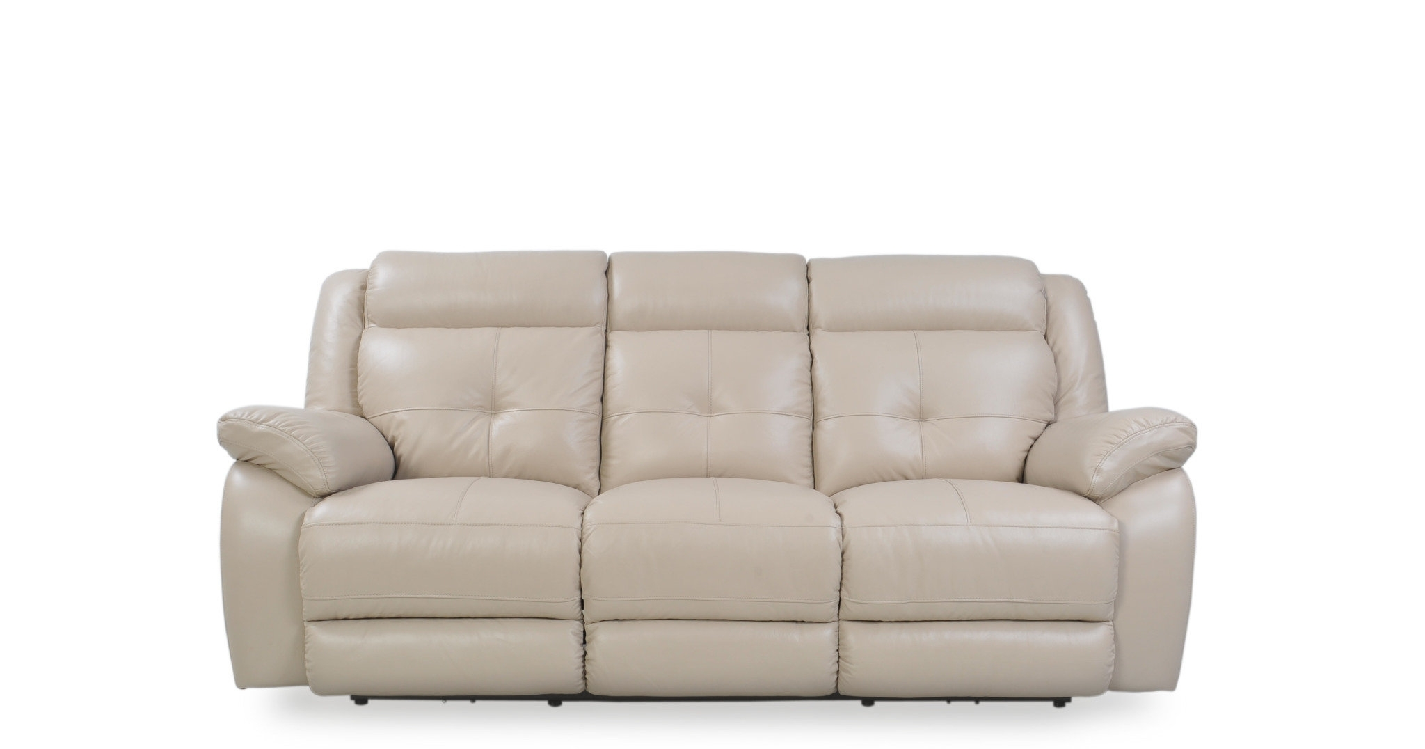 Red Barrel Studio Oshawa Reclining Sofa   Wayfair With Regard To Oshawa Sectional Sofas (View 10 of 10)