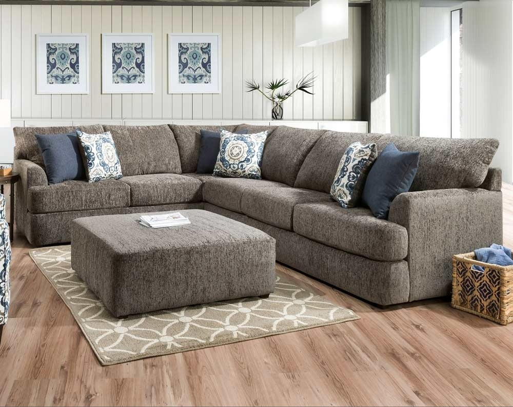 10 Photos Little Rock Ar Sectional Sofas Sofa Ideas