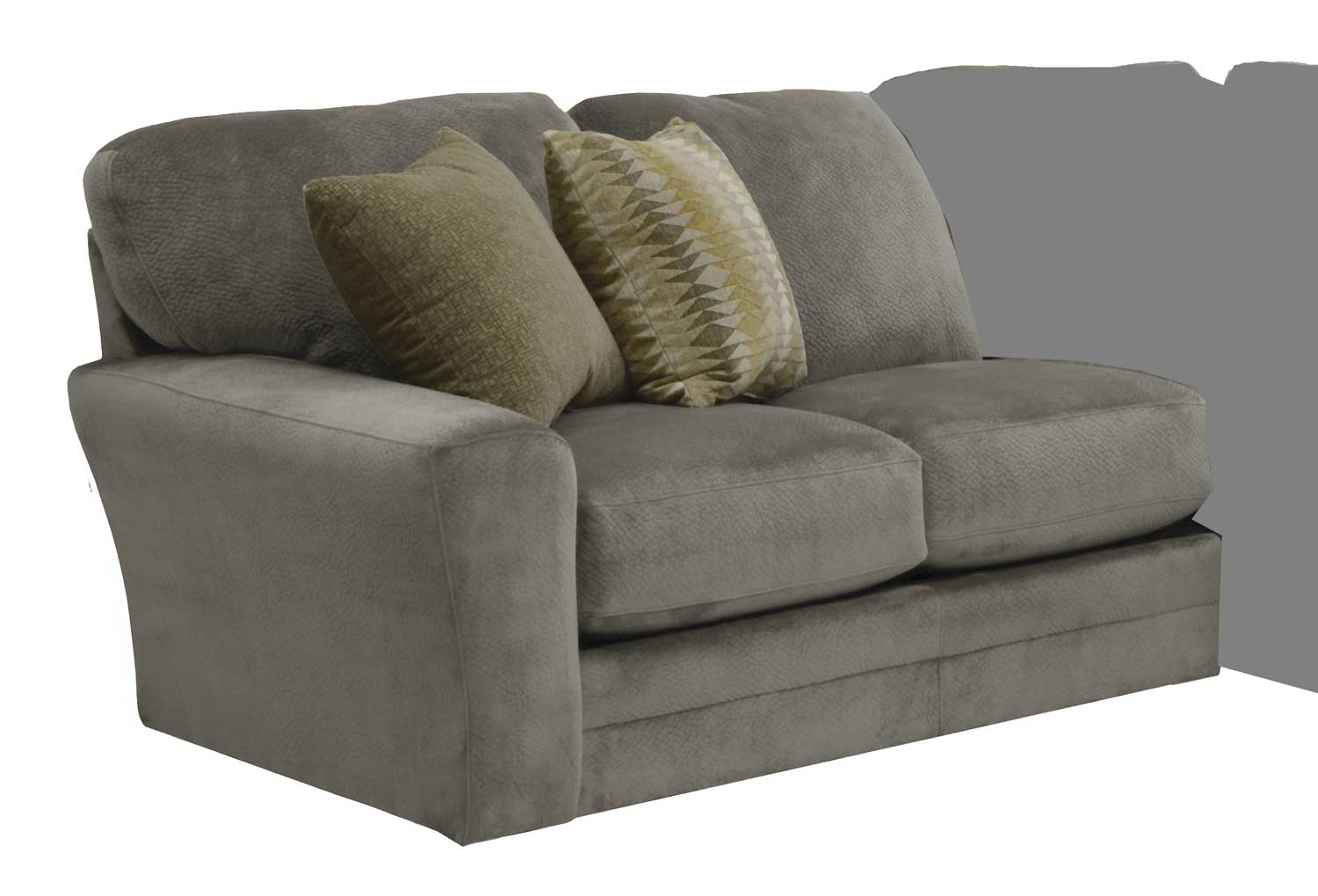 Removable Cover Sofa – Home And Textiles Pertaining To Sofas With Removable Cover (View 6 of 10)
