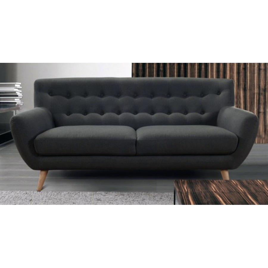 Retro Sofa S Sofas For Sale Grey Uk Leather – Brashmagazine For Retro Sofas (View 6 of 10)