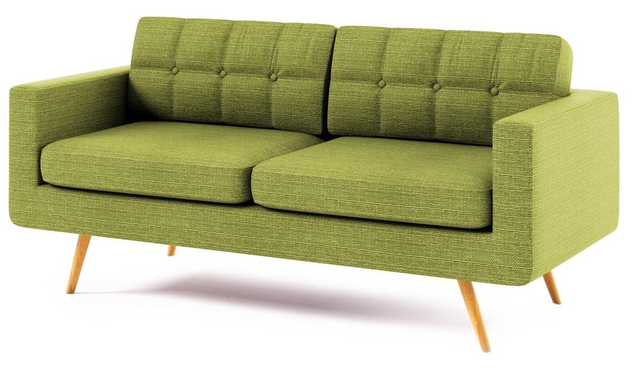 Featured Photo of Retro Sofas