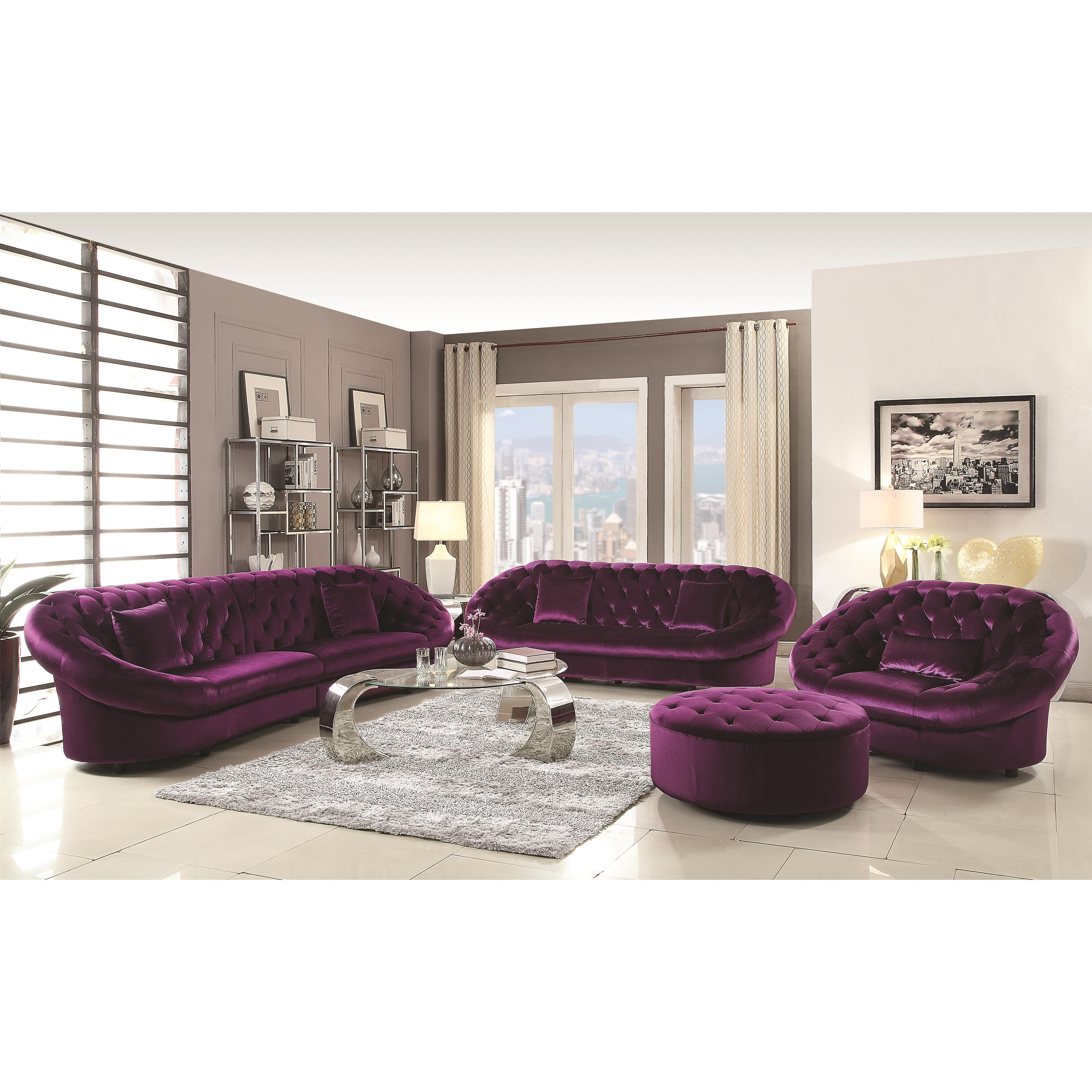 10 Best Ideas Philadelphia Sectional Sofas Sofa Ideas