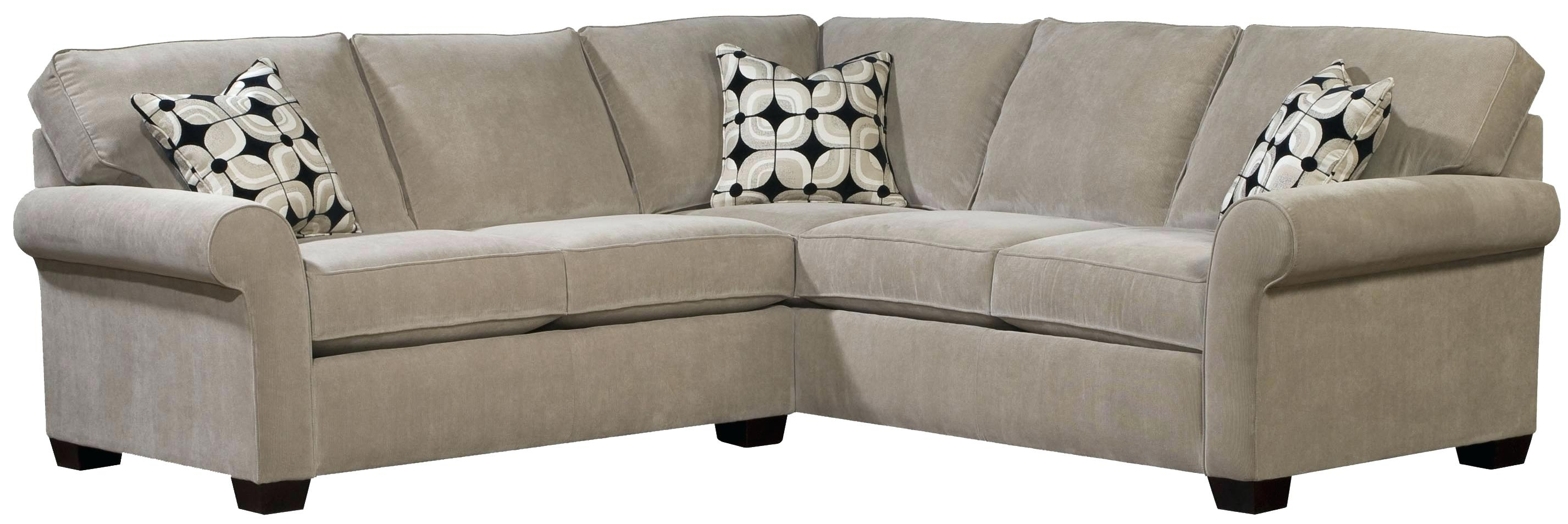 Featured Photo of Sam Levitz Sectional Sofas