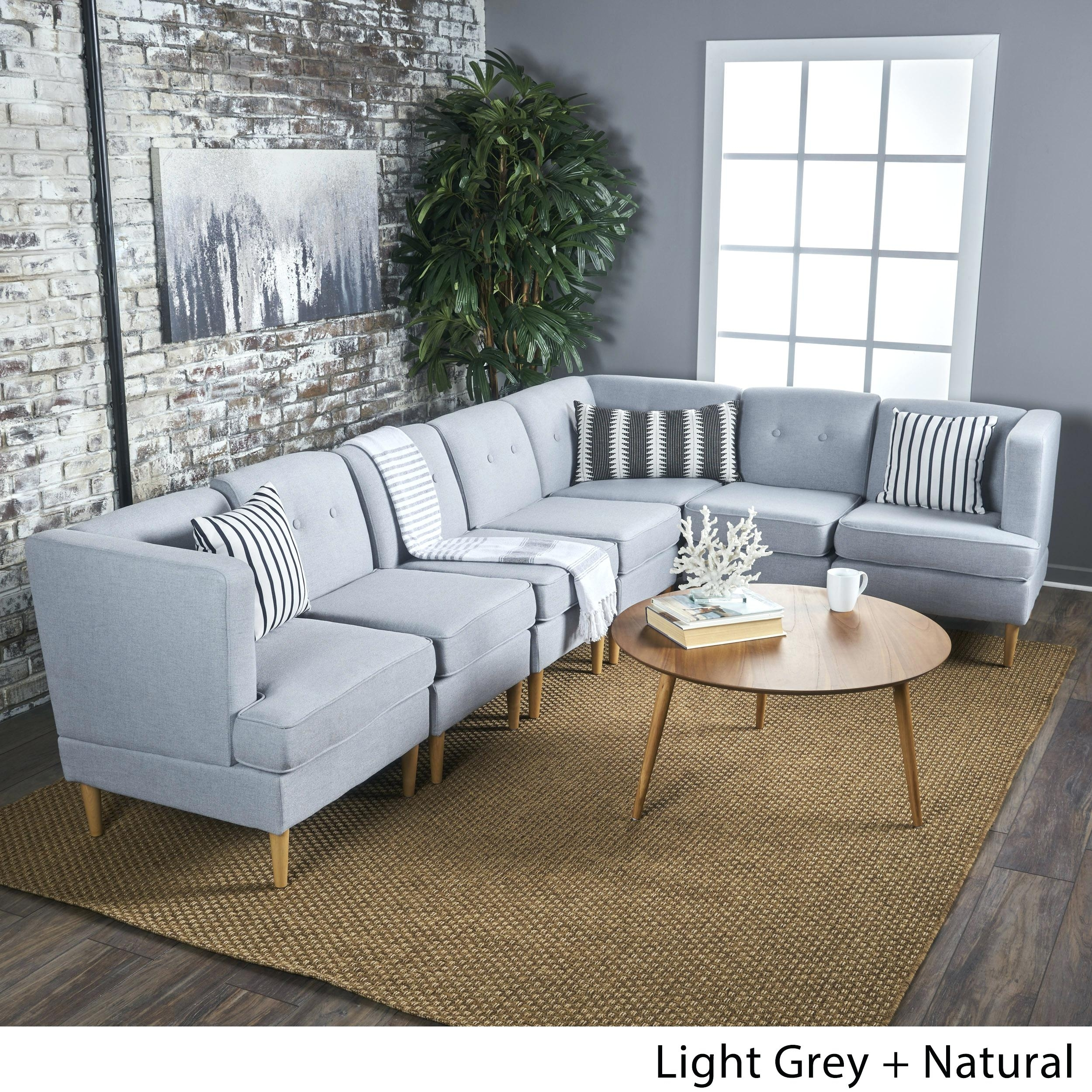 10 choices of sams club sectional sofas sofa ideas - Cheap living room furniture online ...