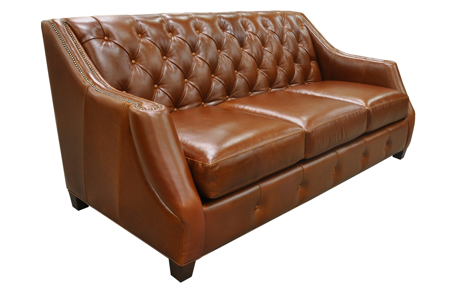 Scarborough Sectional Available – Omnia Leather Throughout Scarborough Sectional Sofas (Image 9 of 10)