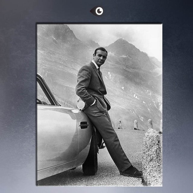 Sean Connery (Image 15 of 15)