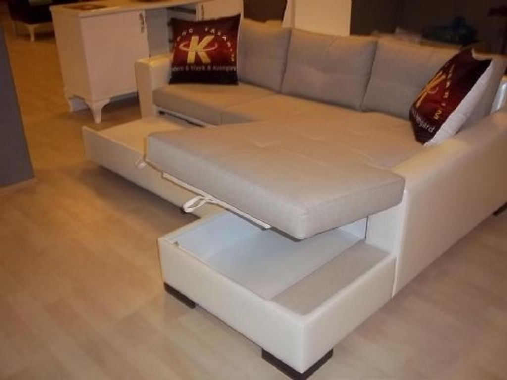 Sears Sectional Sofa Bed • Sectional Sofa Inside Sears Sectional Sofas (View 6 of 10)