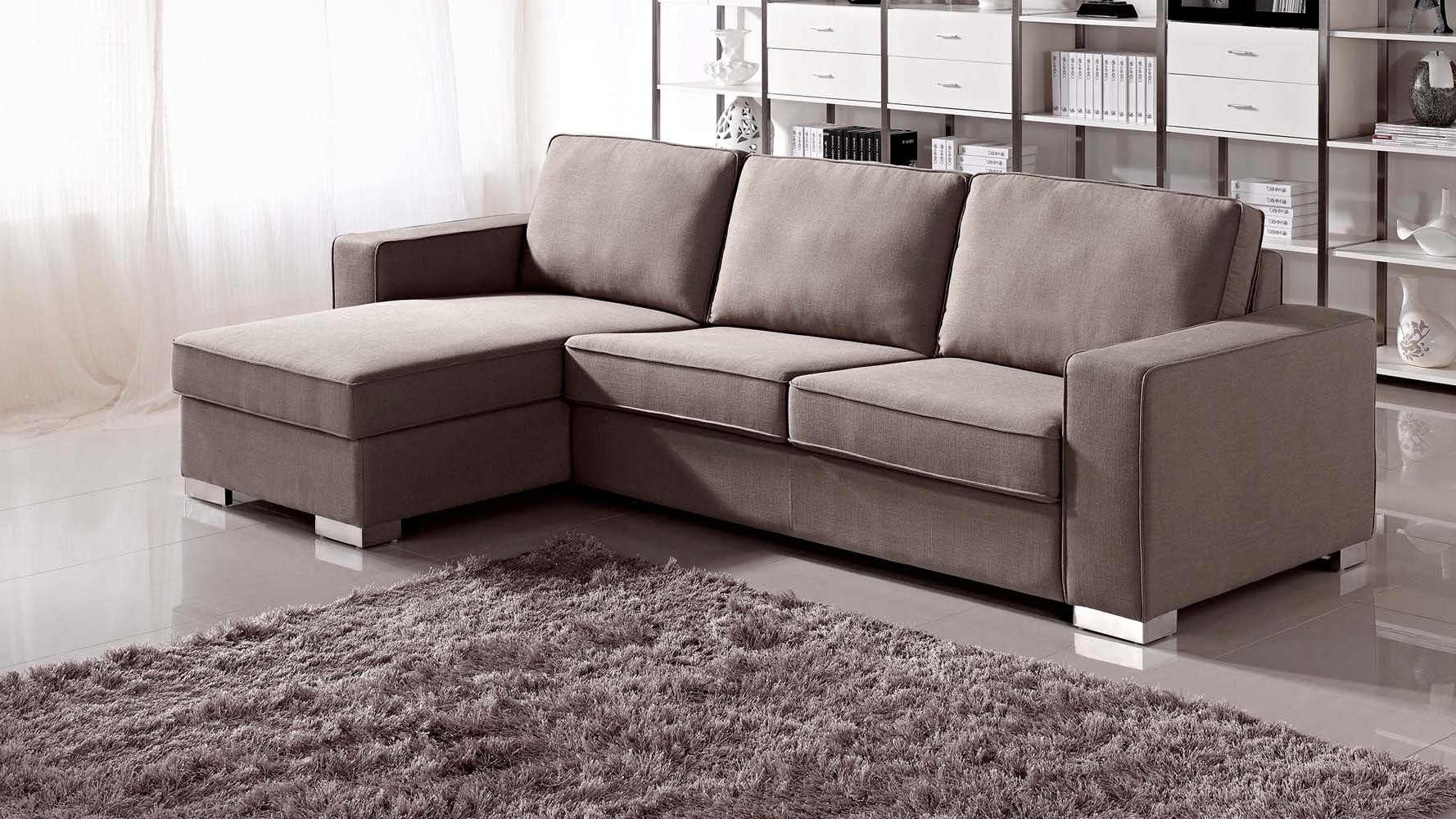 Sears Sectional Sofa | Sears Sectional Sofa Canada | Sears Sectional In Sectional Sofas At Sears (View 8 of 10)