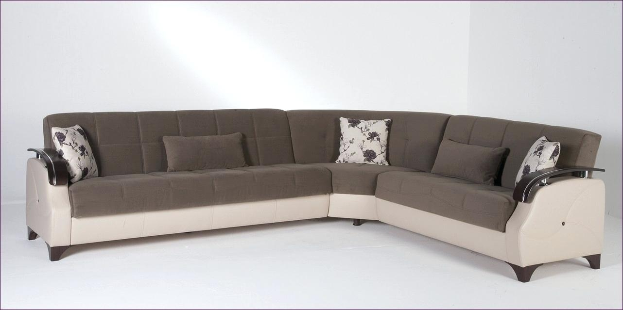 10 Inspirations Halifax Sectional Sofas Sofa Ideas