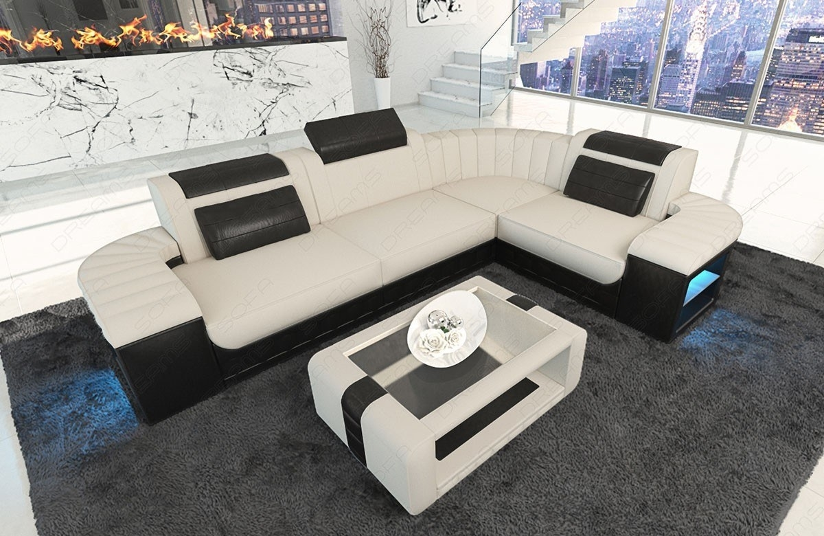 Featured Image of Philadelphia Sectional Sofas