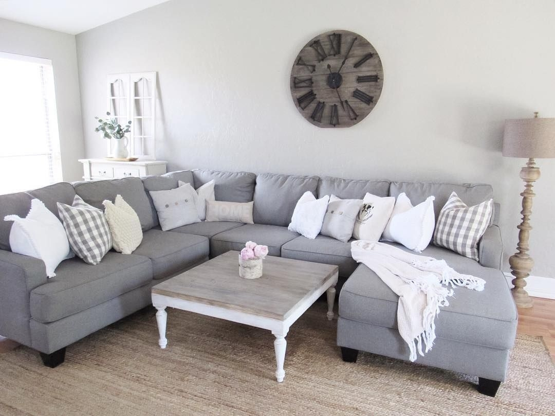 Sectional From Nebraska Furniture Mart | Home | Pinterest | Nebraska Throughout Nebraska Furniture Mart Sectional Sofas (View 7 of 10)