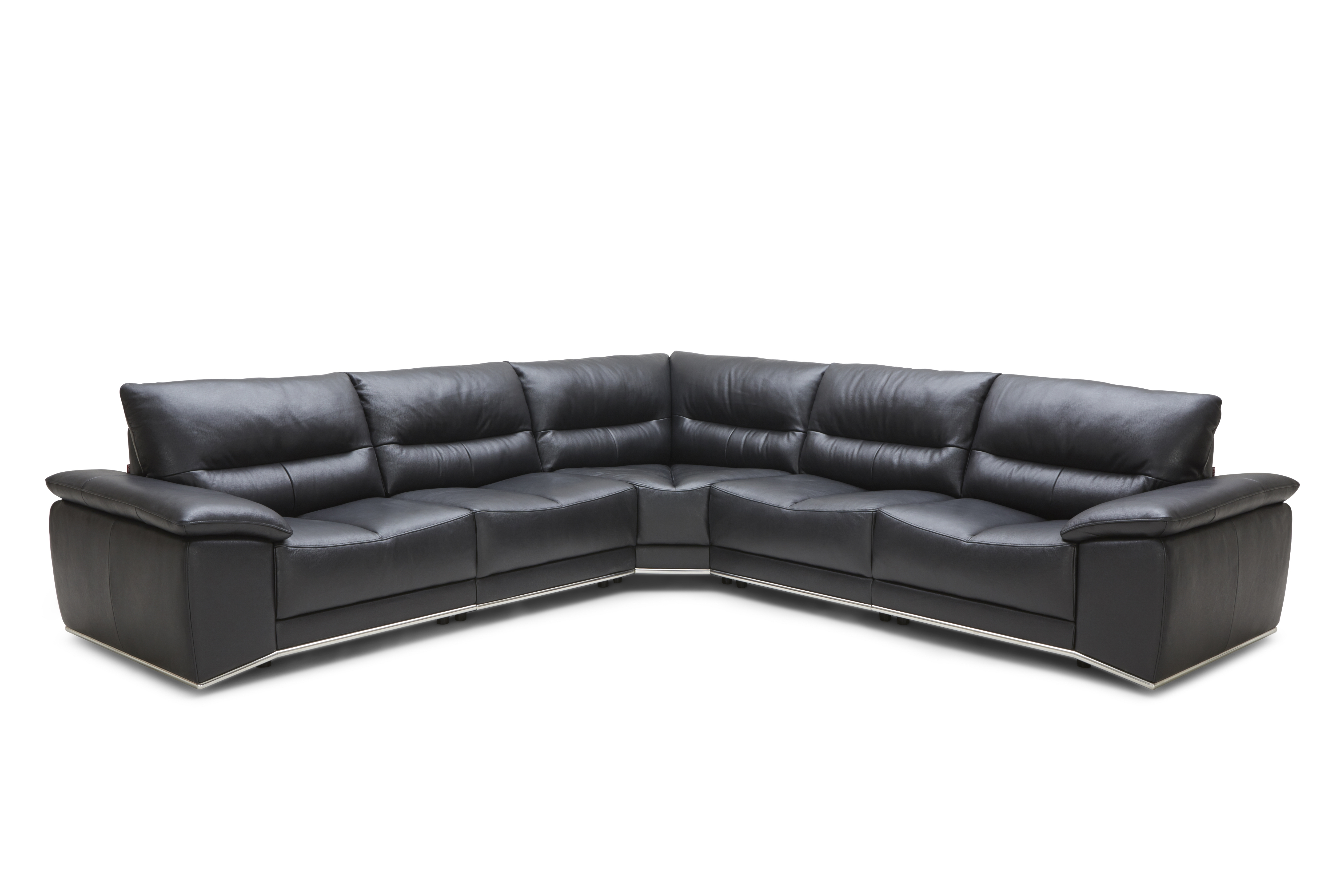 Sectional Furniture Toronto | Cheap Sectional Sofas Toronto For Sectional Sofas In Toronto (View 7 of 10)