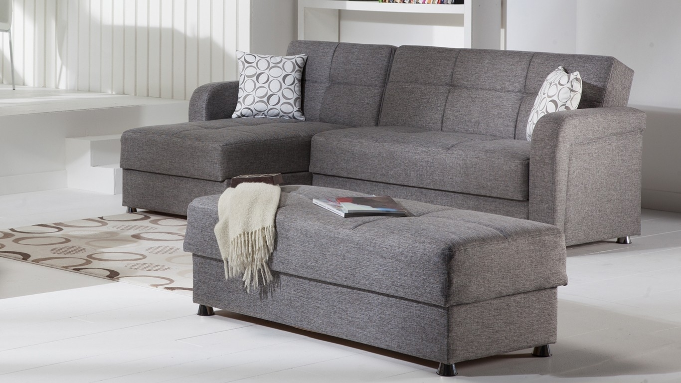 Sectional Sleeper Sofas On Sale – Ansugallery In Sectional Sofas With Queen Size Sleeper (Image 4 of 10)