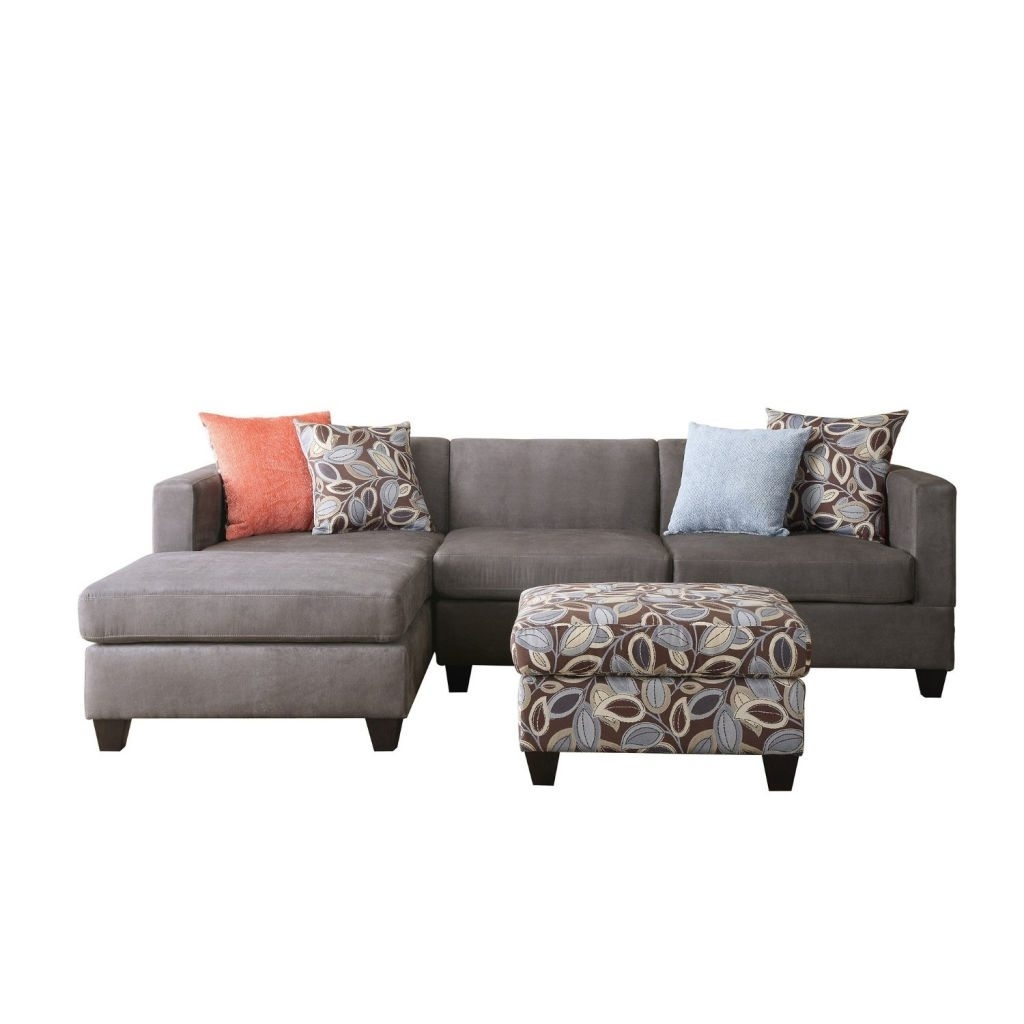 Sectional Sofa 100 X 80 | Home Design Ideas For 100X80 Sectional Sofas (Image 10 of 10)