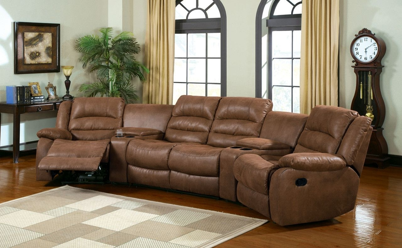 Sectional Sofa : Ashley Furniture Chaise Sofa Sofa Holder Blue Throughout Jedd Fabric Reclining Sectional Sofas (Image 7 of 10)