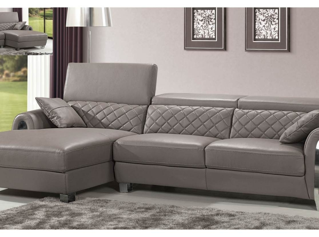 Sectional Sofa Bed Vancouver Bc Luxury Sectional Sofa Engrossing Regarding Vancouver Bc Sectional Sofas (View 3 of 10)