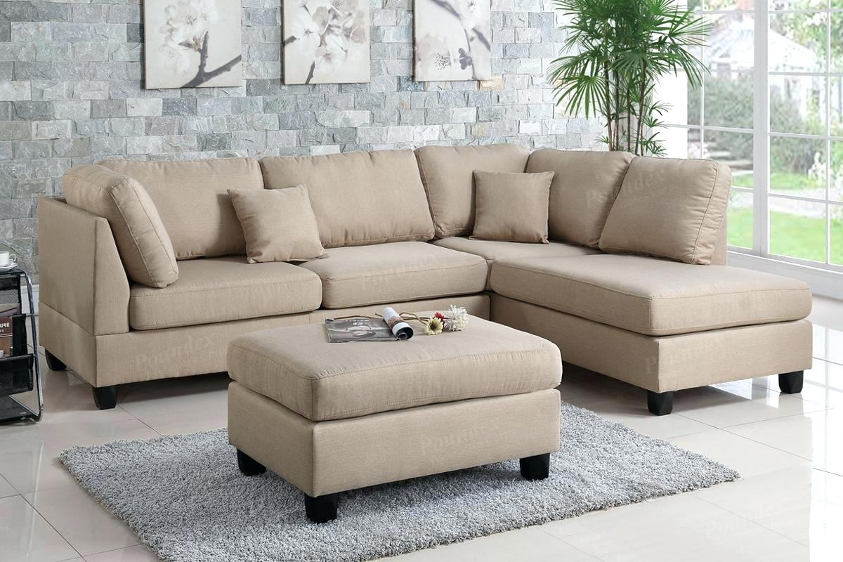 Sectional Sofa Covers For Dogs Leather Sofas Dallas Sleeper With For London Ontario Sectional Sofas (Image 4 of 10)