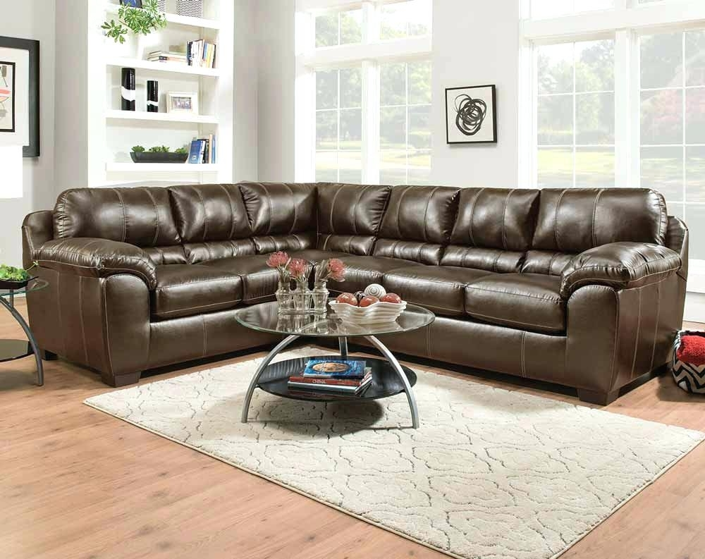 Sectional Sofa Covers For Dogs Leather Sofas Dallas Sleeper With Within London Ontario Sectional Sofas (Image 5 of 10)