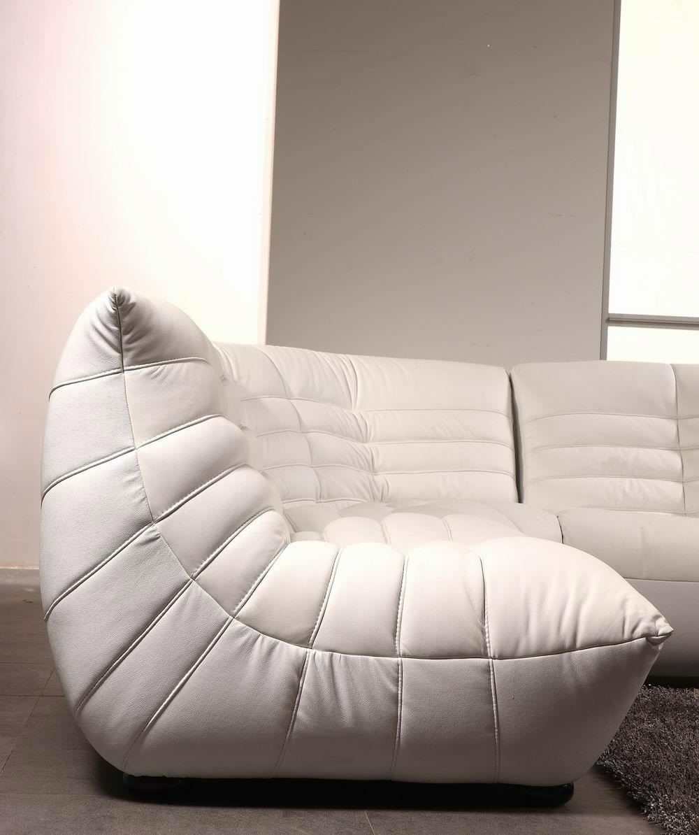 Sectional Sofa Design: Low Sectional Sofa Back Houzz Couches Ashley Inside Low Sofas (Image 8 of 10)
