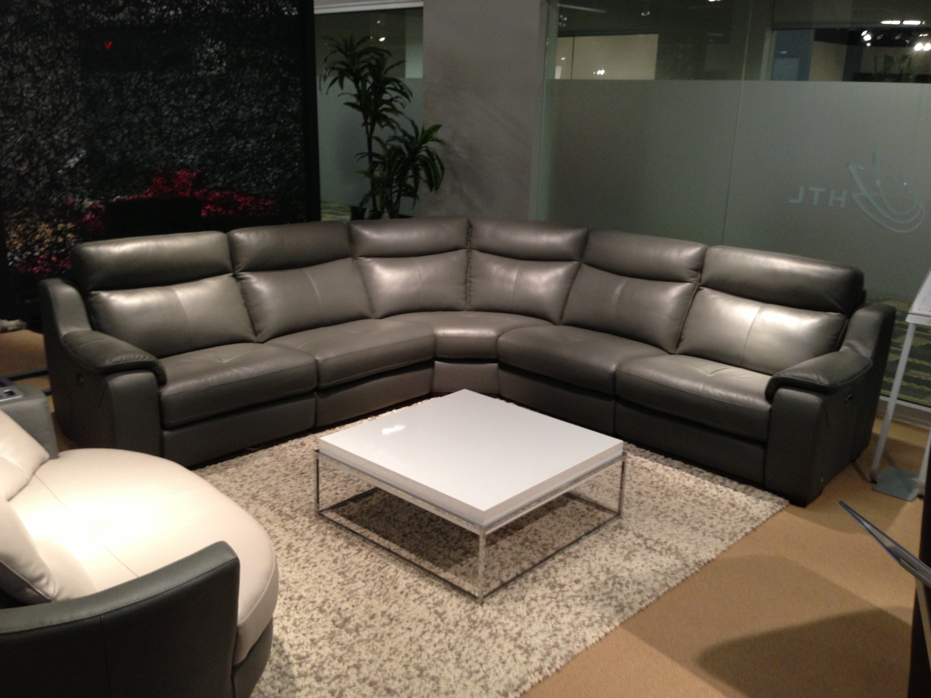 Sectional Sofa Designs Bangalore | Www (View 3 of 10)