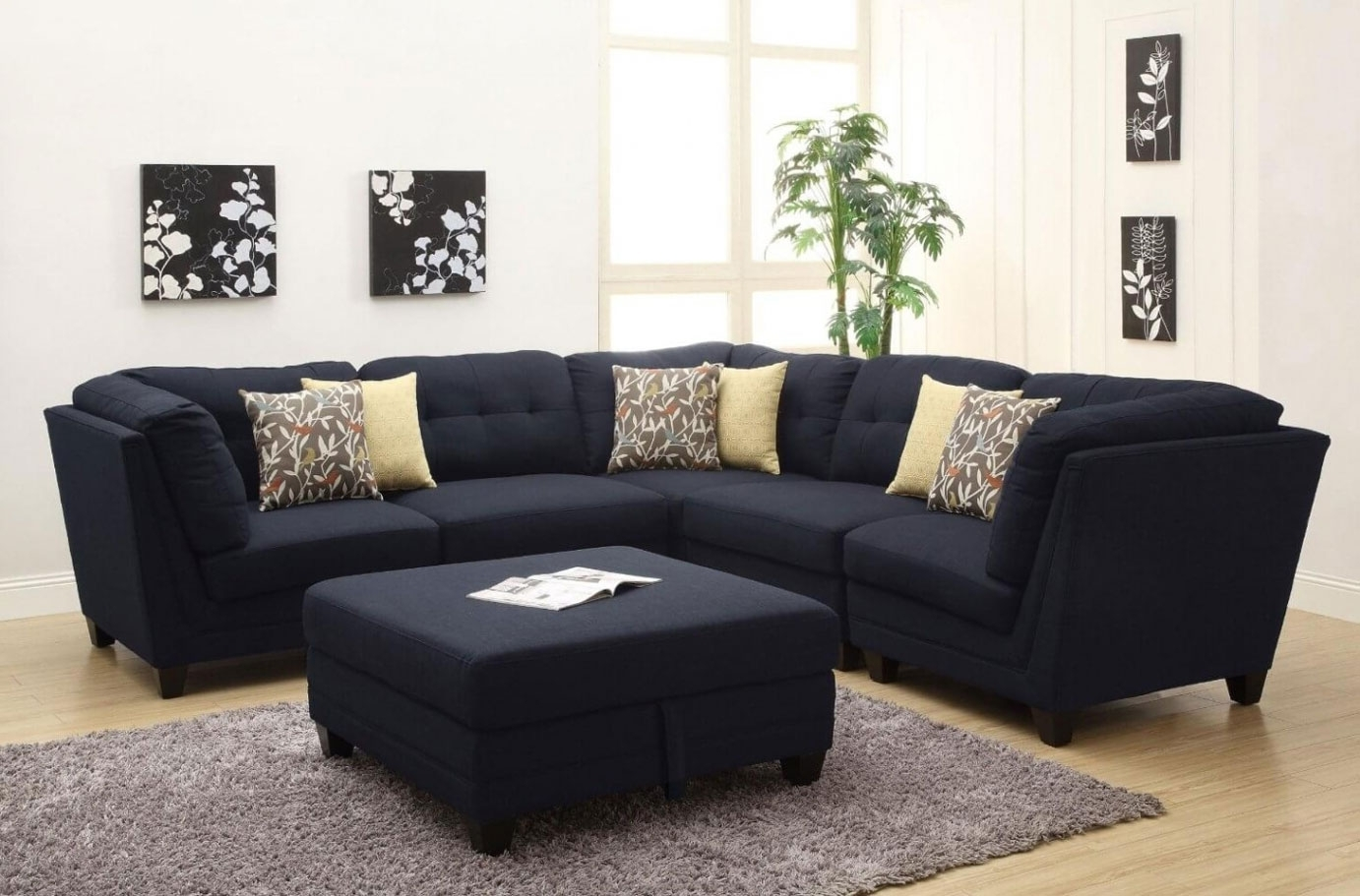 Sectional Sofa: Most Recommended Sectional Sofas Under $1000 Cheap With Regard To Durham Region Sectional Sofas (View 4 of 10)