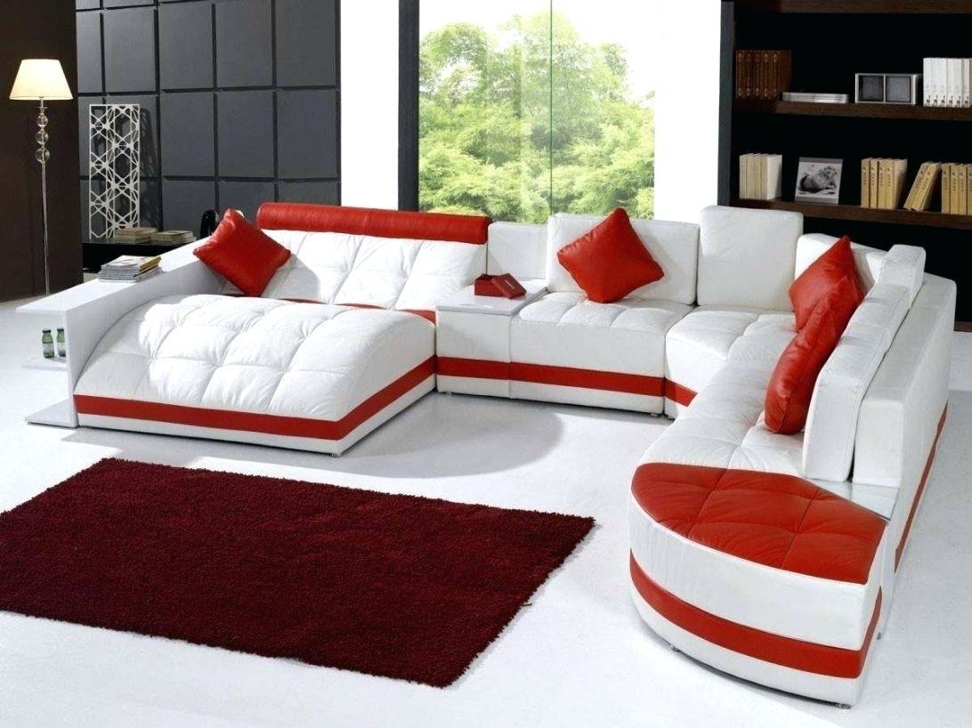 Sectional Sofa Sale Mississauga Leather Bed For Toronto Sales Near Within Mississauga Sectional Sofas (Image 6 of 10)