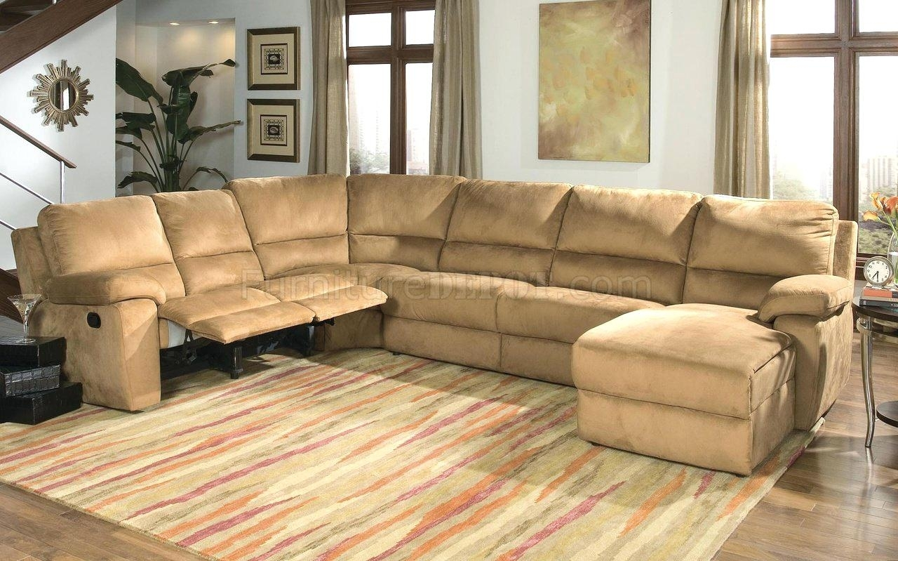 10 ideas of clearance sectional sofas sofa ideas - Used living room furniture toronto ...