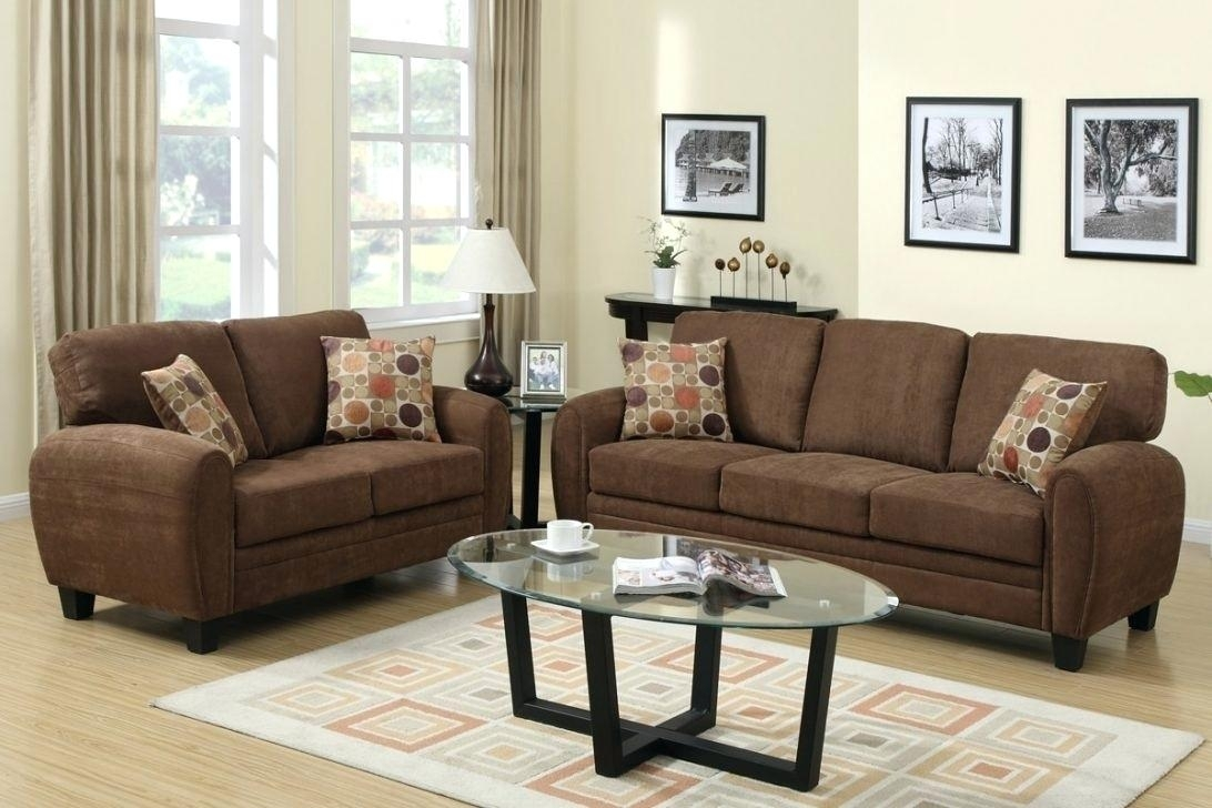 Sectional Sofa Sale Sofas Clearance Canada Cheap Near Me Used For In Throughout London Ontario Sectional Sofas (Image 7 of 10)