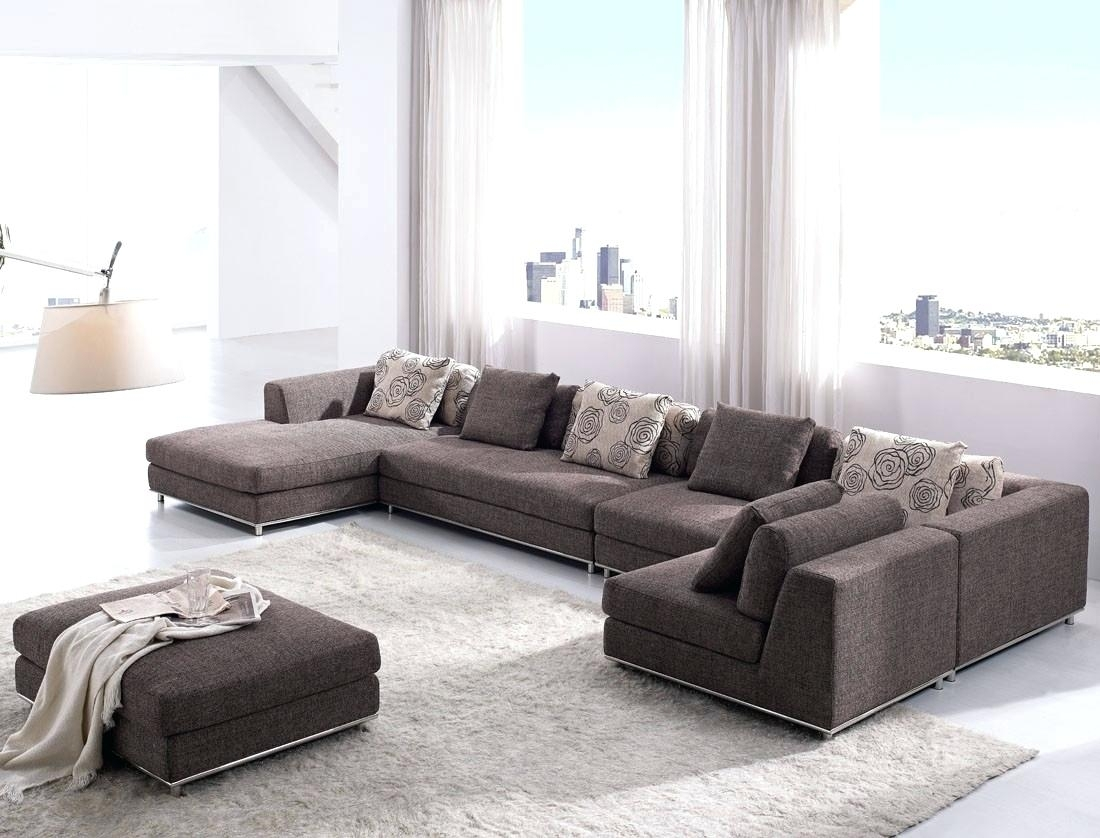 Sectional Sofa Sale Sofas Clearance Canada Cheap Near Me Used For In With Mississauga Sectional Sofas (Image 7 of 10)