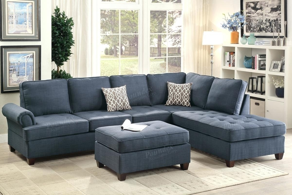 Sectional Sofa Sales Near Me Sale London Ontario Sleeper For Small Throughout London Ontario Sectional Sofas (Image 8 of 10)