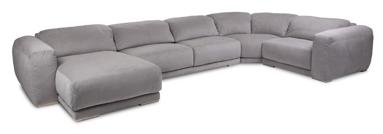 Sectional Sofa: Sectional Sofa Ottawa Dramatic Charming Cheap Inside Kijiji Ottawa Sectional Sofas (View 2 of 10)