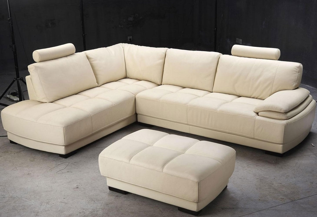 Featured Image of Sectional Sofas At Charlotte Nc