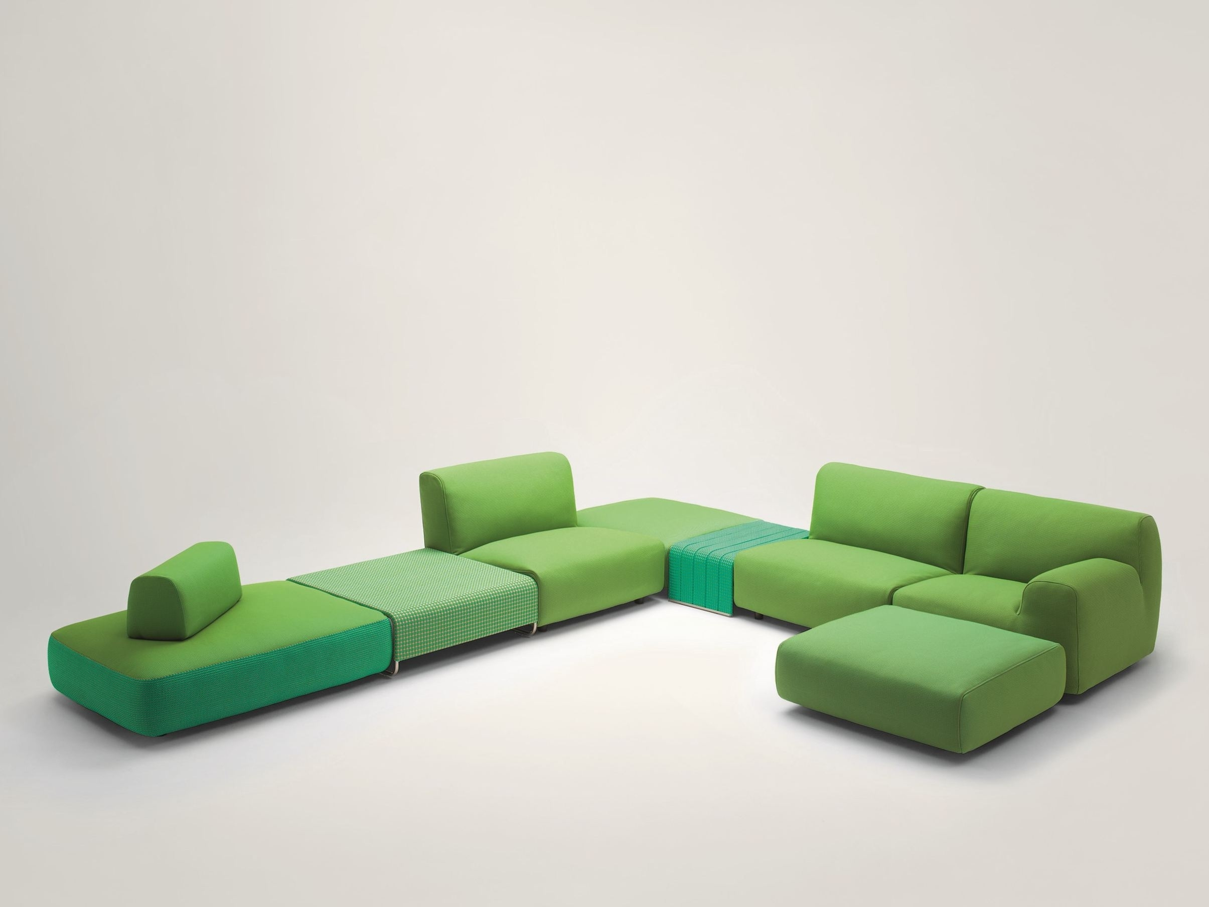 Sectional Sofa With Removable Cover Welcome Aqua Collectionpaola For Removable Covers Sectional Sofas (View 6 of 10)
