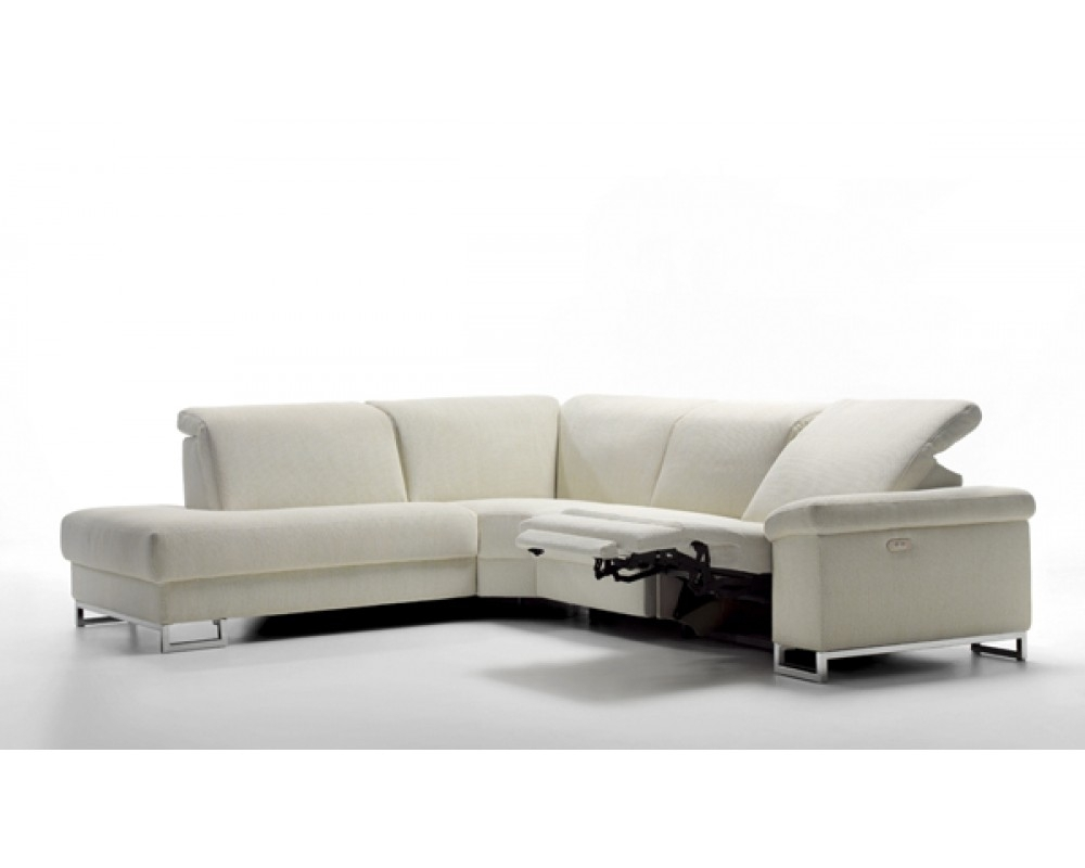 Featured Image of Queens Ny Sectional Sofas