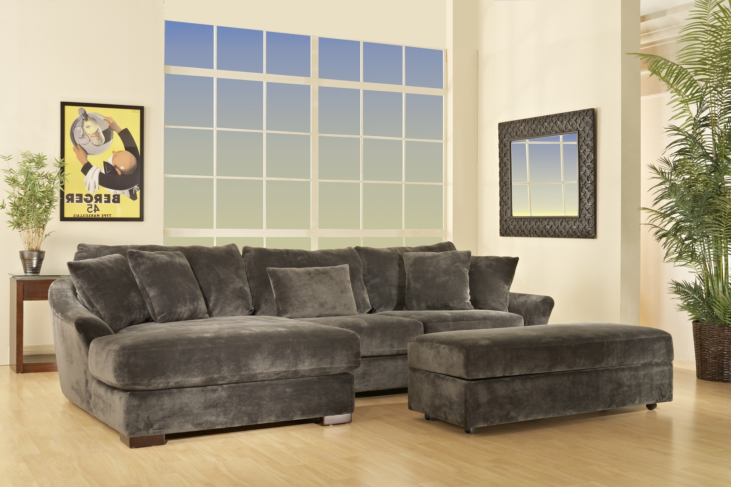 Sectional Sofas Atlanta Ga – 28 Images – Leather Sectional Sofa With Regard To Sectional Sofas At Atlanta (View 2 of 10)