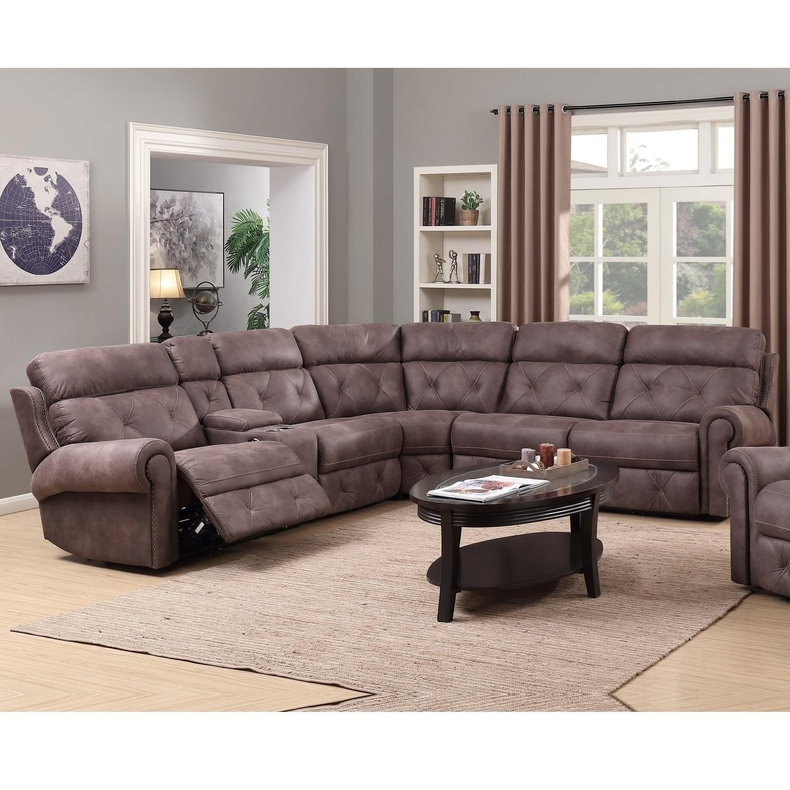 Sectional Sofas Birmingham Al: 10 Best Ideas Sectional Sofas At Birmingham Al