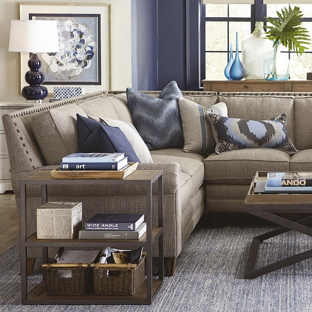 Sectional Sofas Charlotte Nc U0026 Classy Sofa Express Columbus Ohio With  Regard To Sectional Sofas In
