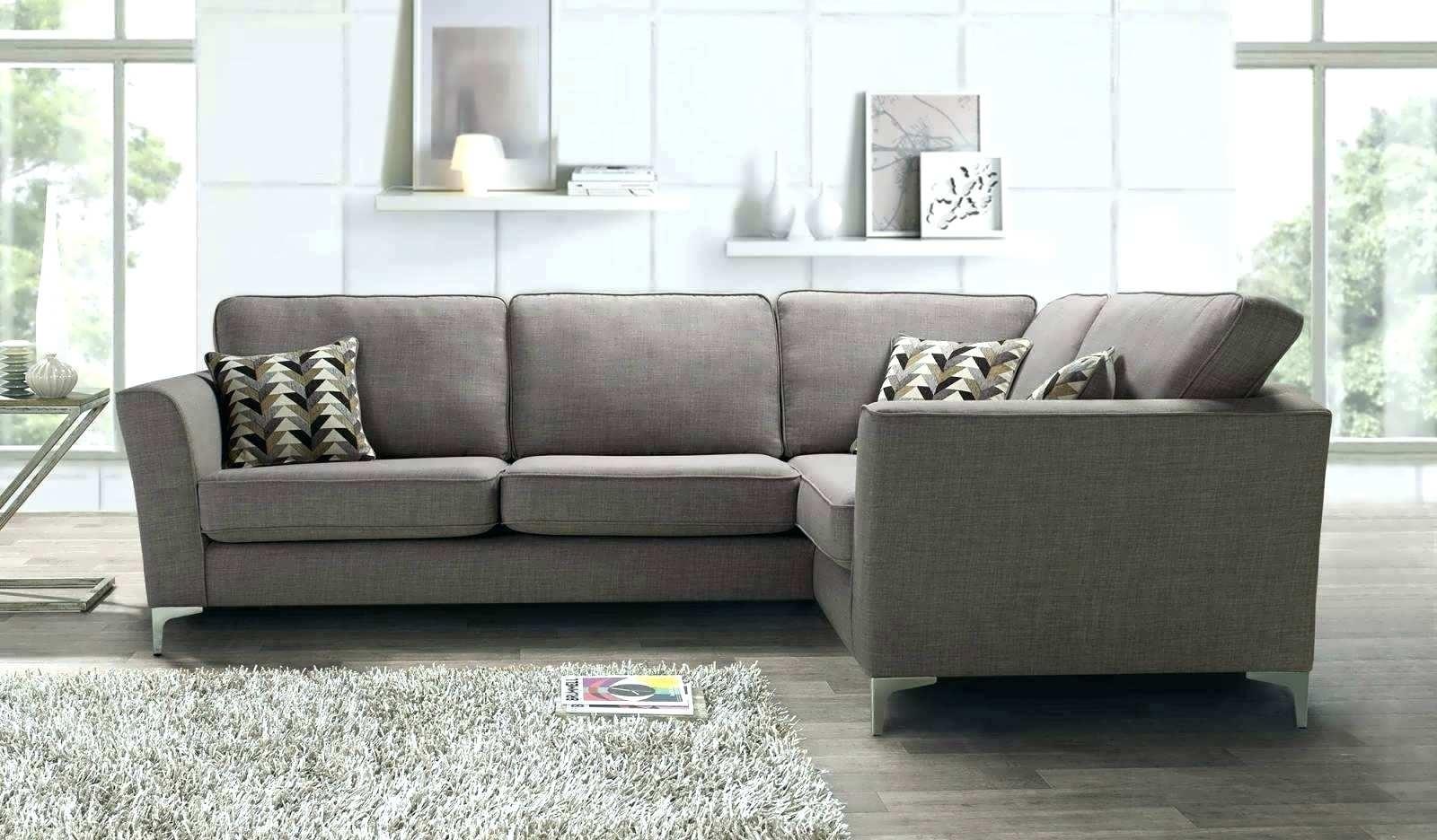 10 Top Canada Sale Sectional Sofas Sofa Ideas