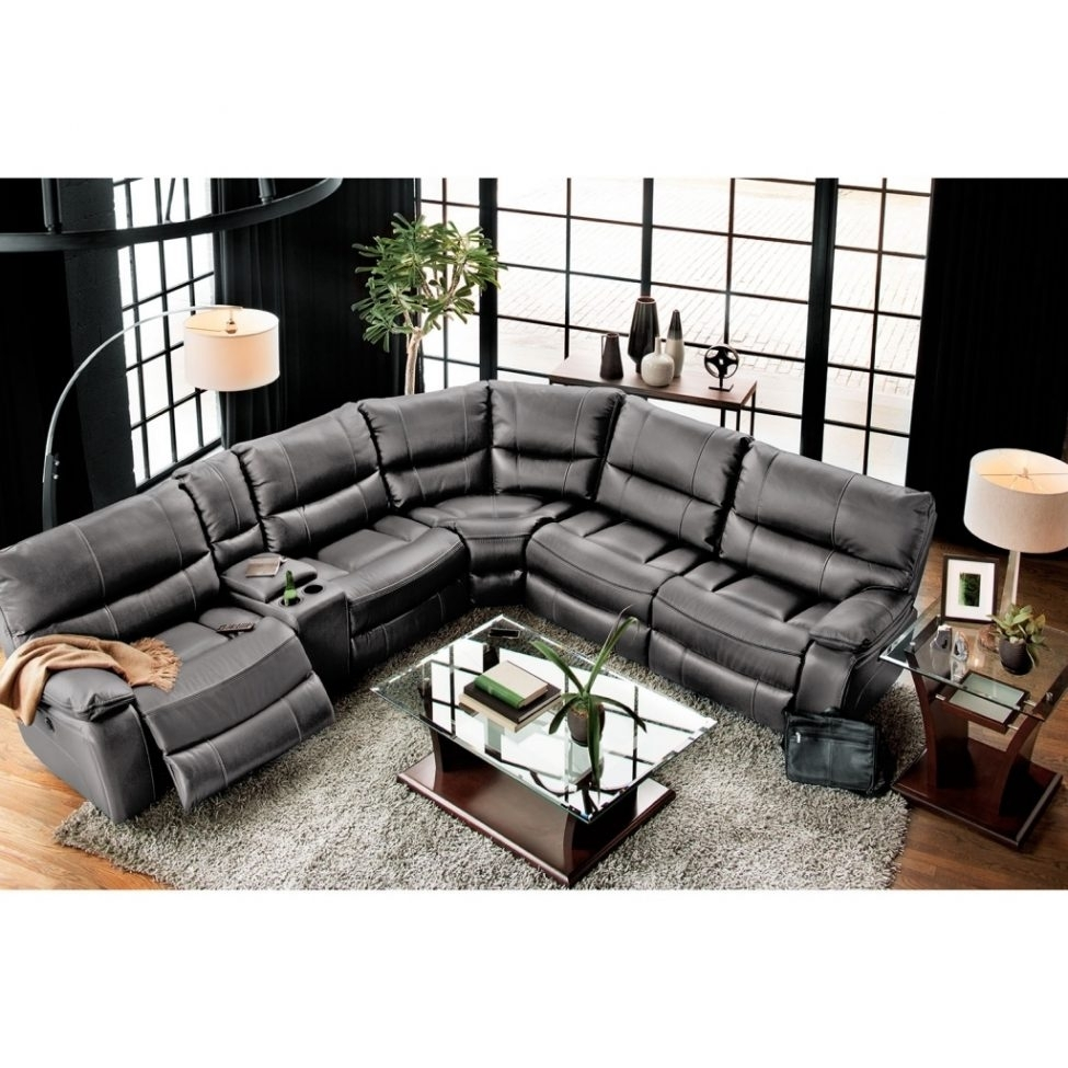 Sectional Sofas: Cozy Sectional Sofas Orlando 65 With Additional Red Inside Orlando Sectional Sofas (Image 8 of 10)