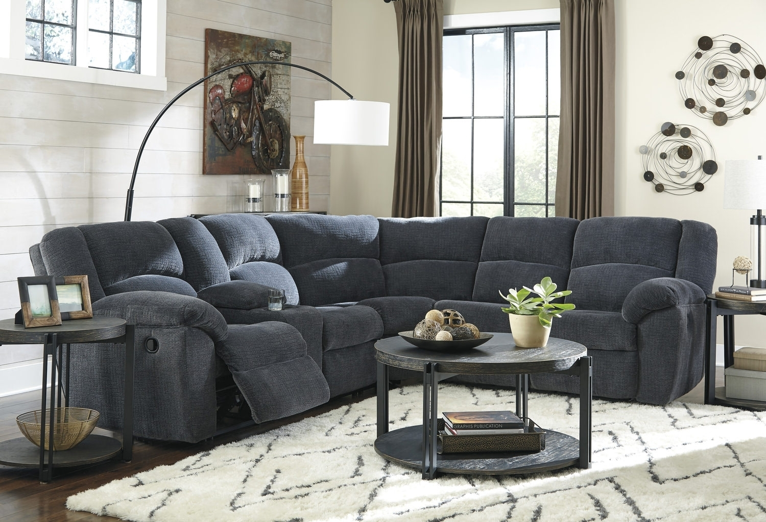 Sectional Sofas Duluth Mn • Sectional Sofa In Duluth Mn Sectional Sofas (Image 7 of 10)