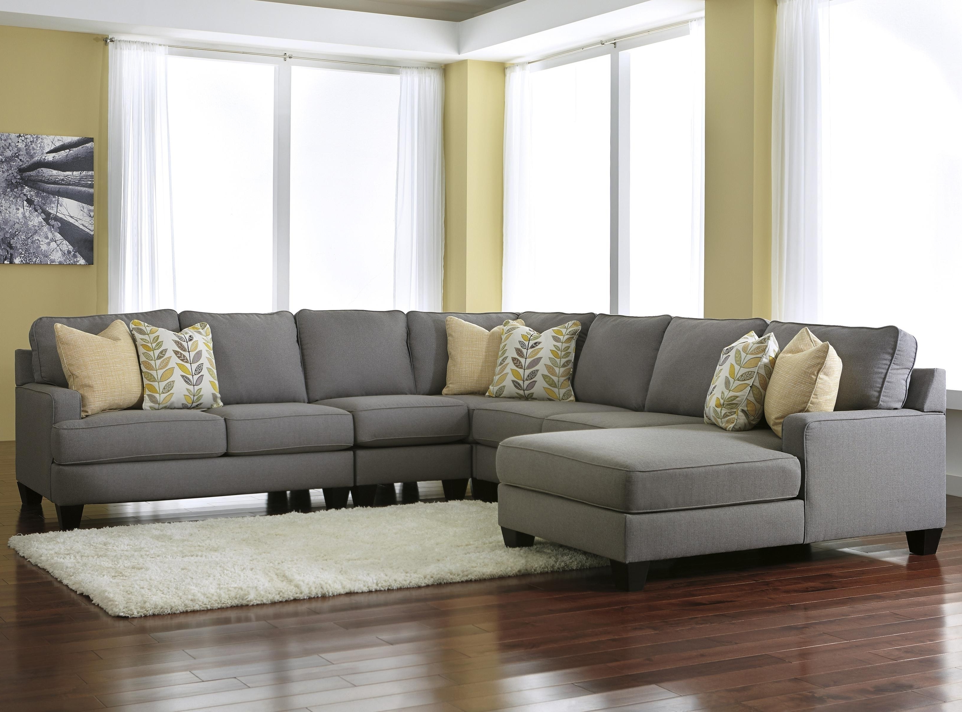 Featured Image of Duluth Mn Sectional Sofas