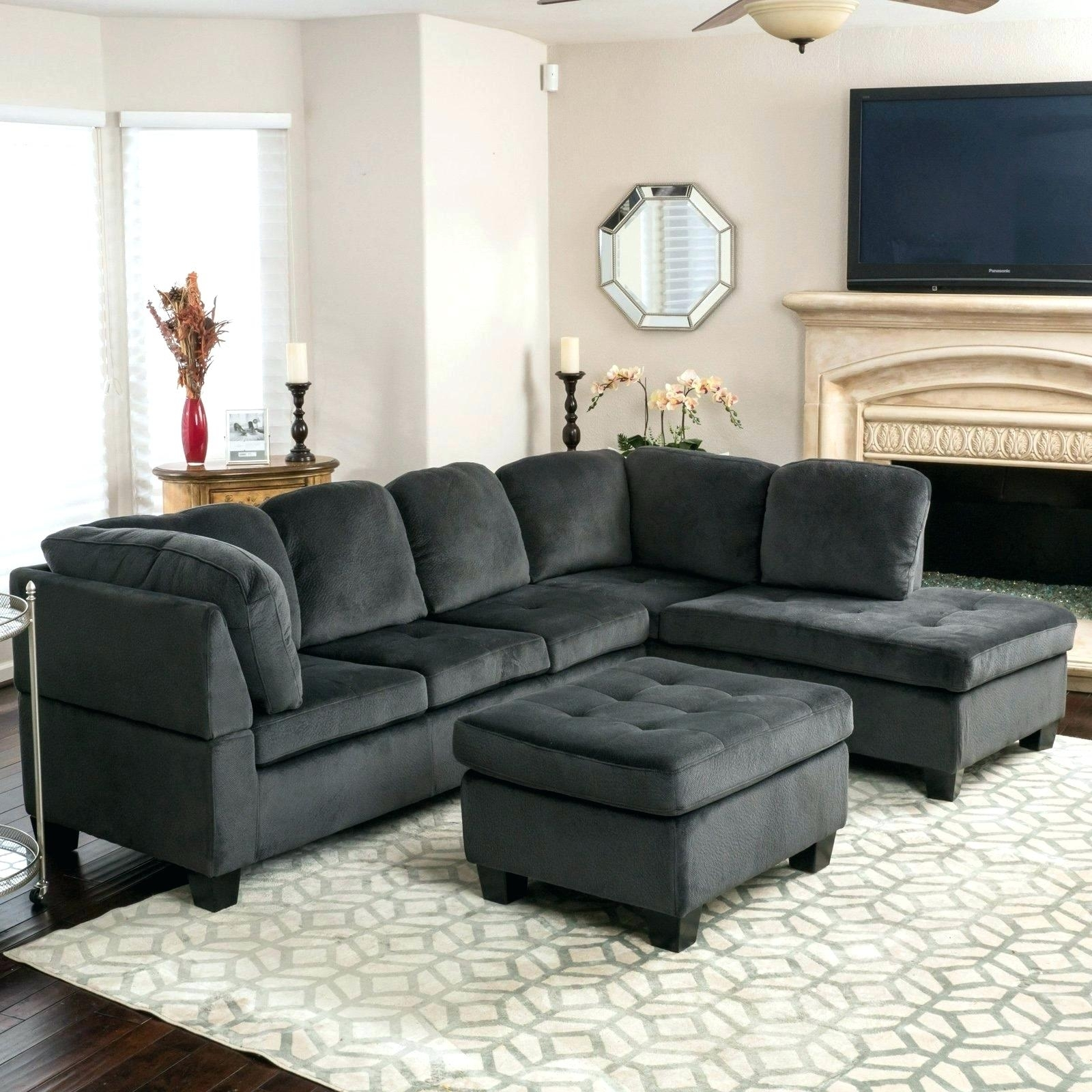 10 Top Canada Sale Sectional Sofas