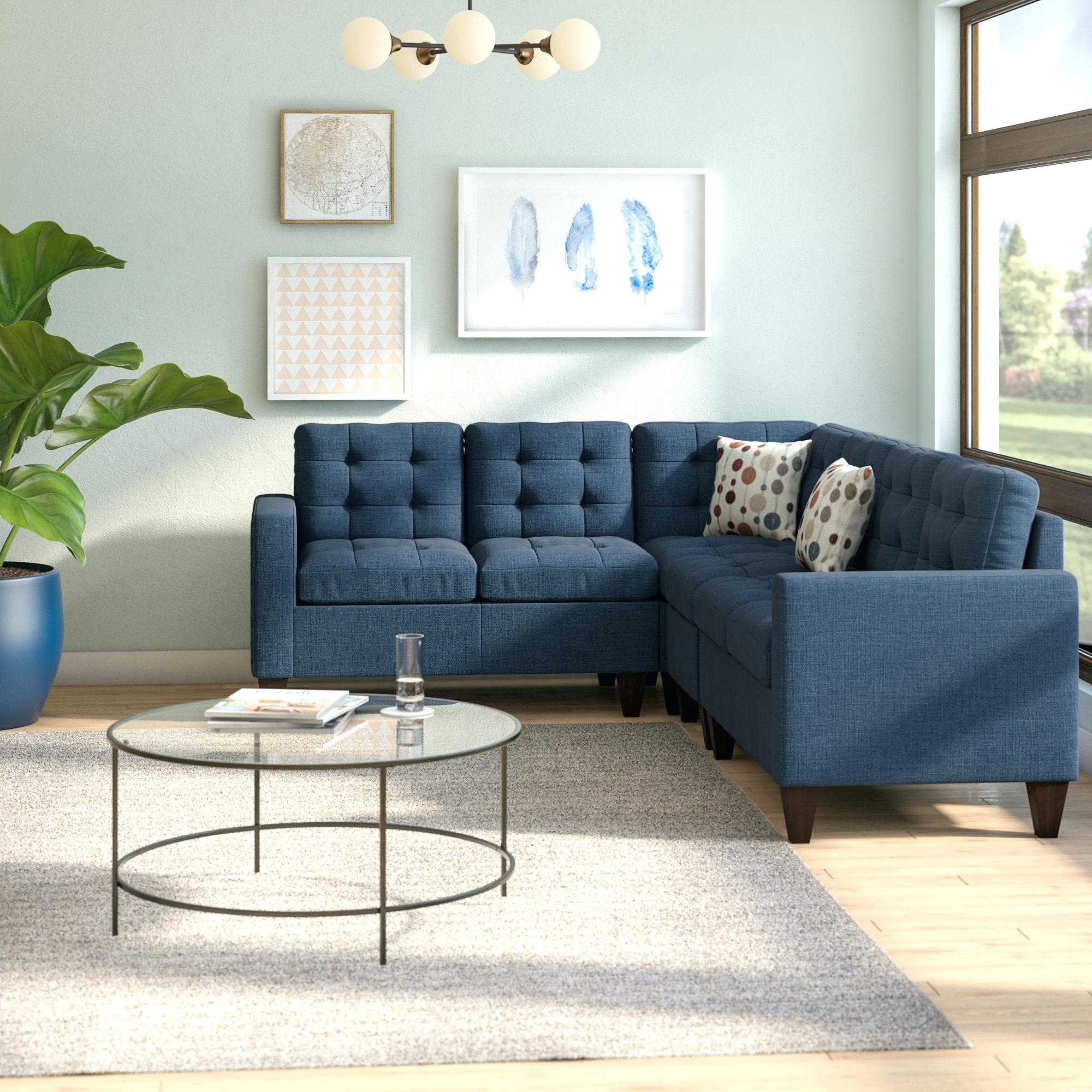 Sectional Couch In Toronto: 10 Ideas Of Ottawa Sale Sectional Sofas
