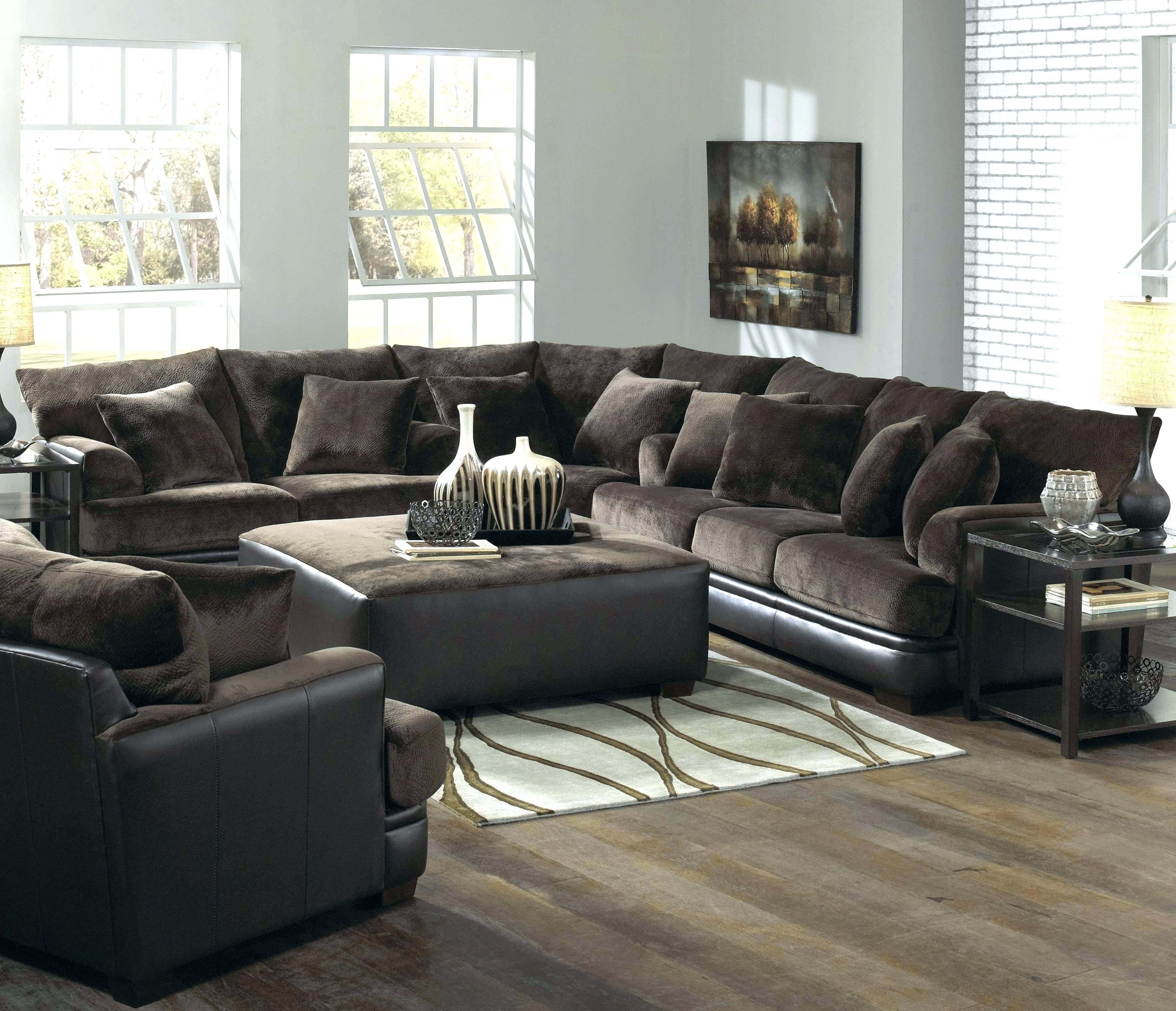 Sectional Sofas For Sale – Stepdesigns Inside Kijiji Calgary Sectional Sofas (Image 9 of 10)