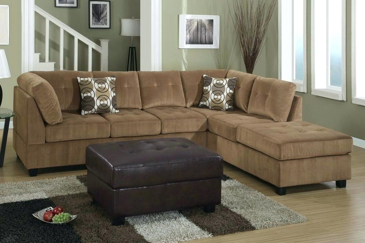 Sectional Sofas For Sale Toronto Used Ottawa Sofa Bed – Stepdesigns With Regard To Ottawa Sale Sectional Sofas (View 7 of 10)