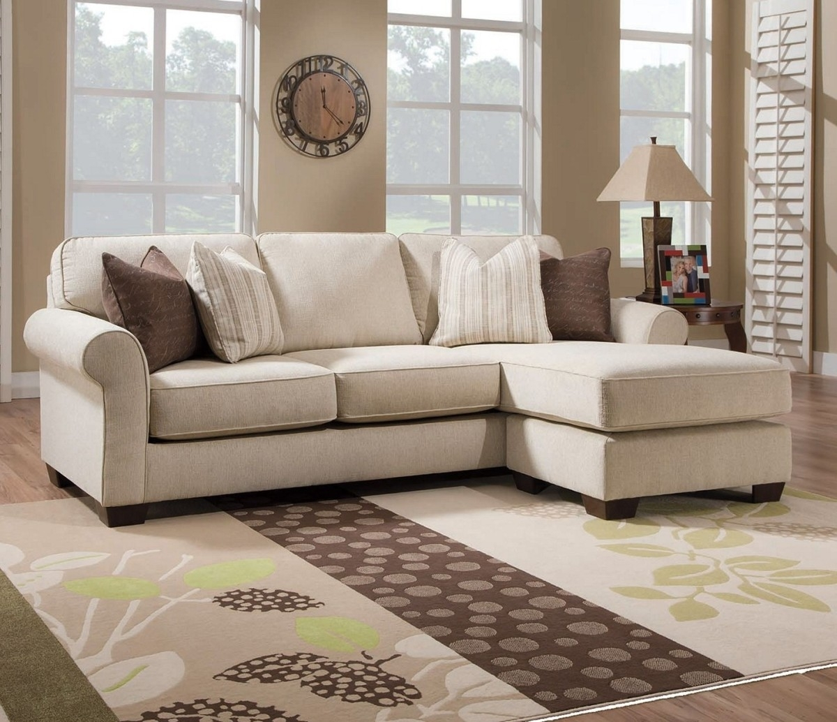Sectional Sofas For Small Spaces Canada On With Hd Resolution With Canada Sectional Sofas For Small Spaces (Image 7 of 10)