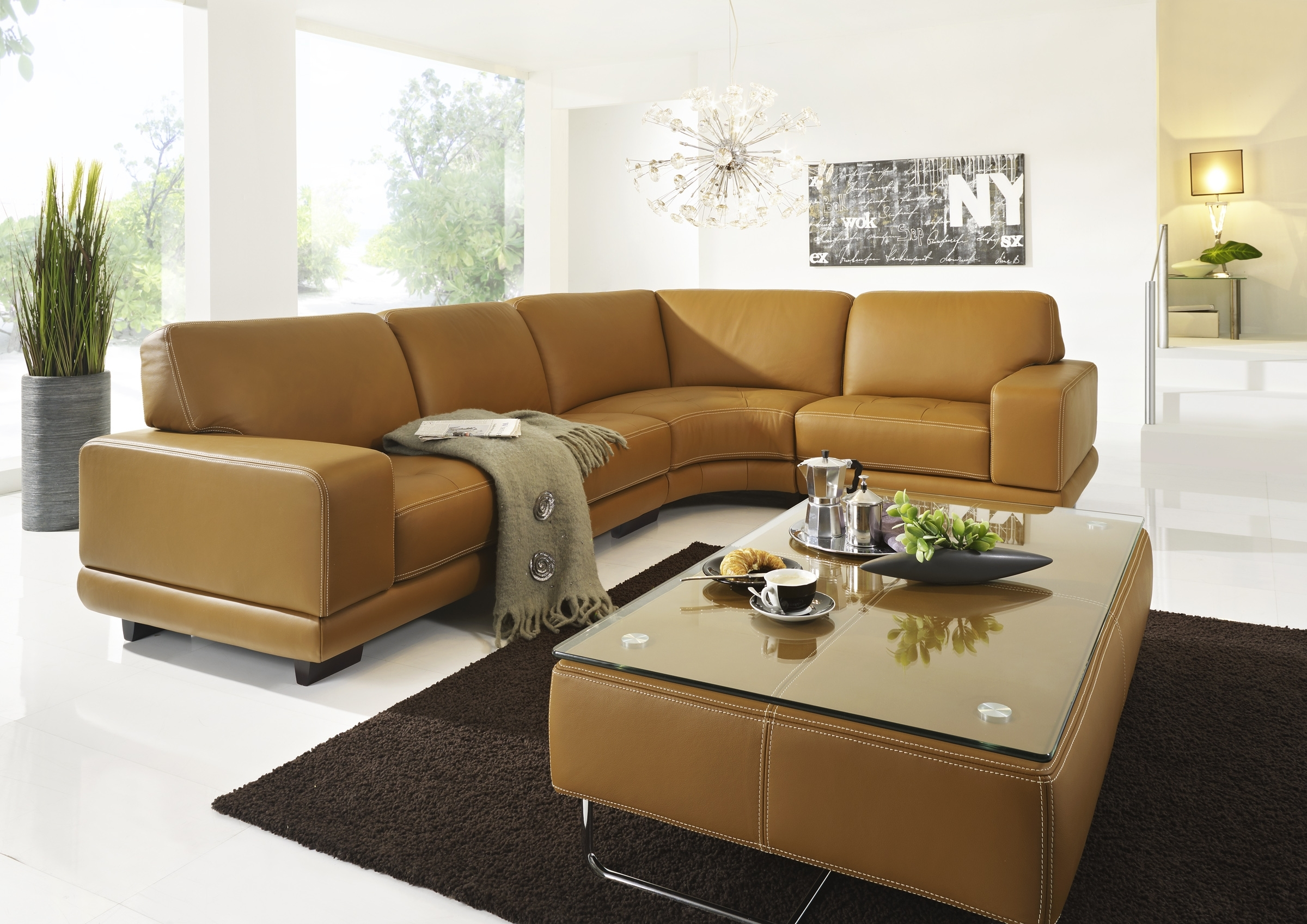 Sectional Sofas Grand Rapids Mi | Ezhandui Regarding Grand Rapids Mi Sectional Sofas (Image 10 of 10)