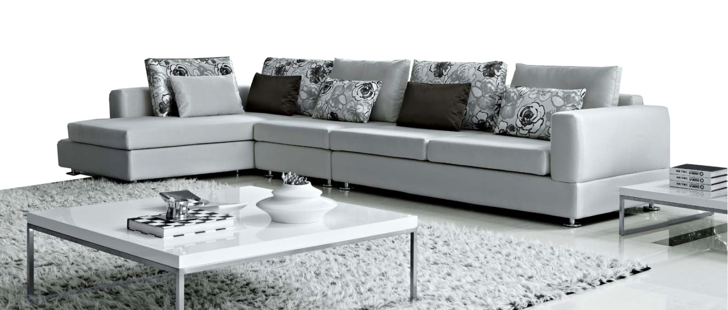 Sectional Sofas – Home Central Philippines Throughout Philippines Sectional Sofas (View 3 of 10)